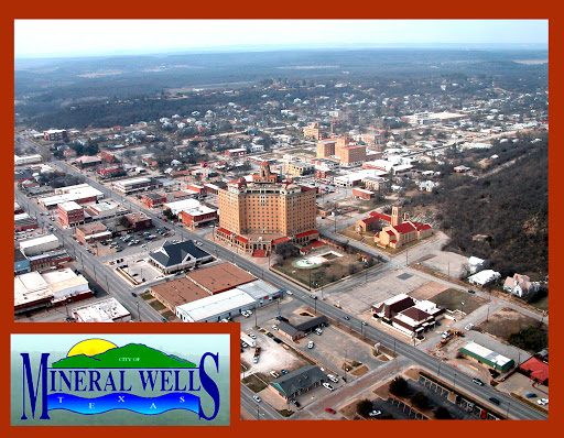 Mineral Wells Img